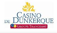 casino-dunkerque