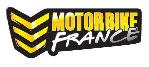 motorbikefrance