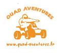quad-aventures