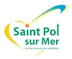 saintpol