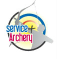 service-archery