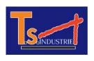 ts-industrie